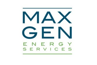 O&M news: MaxGen Energy Services acquires commercial services of Next Phase Solar from Enphase