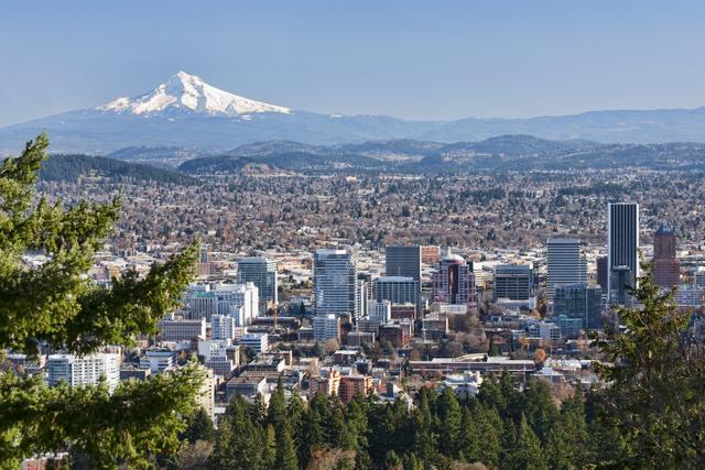 Oregon solar installers shade analysis