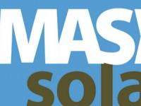 SMASHsolar's Direct Attach PV module achieves UL 2703 certification