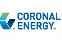 Coronal Tulare solar facility now delivering power to Southern California Edison