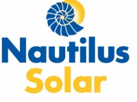 Nautilus Solar installing portfolio of commercial solar projects for Kilroy Realty