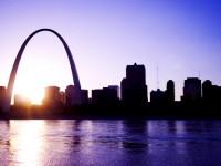 HERO program ready to boost solar installs in Missouri