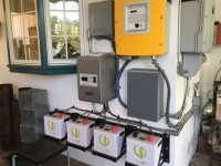 The Holistic Home: We peer into the future of home energy generation, usage