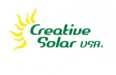 Installer Insight: Creative Solar talks about rail-less mounting with Roof Tech