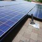Ecolibrium Solar now a preferred supplier for Amicus Solar Cooperative