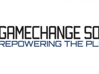GameChange Solar signs supply agreement with large U.S. steel producer