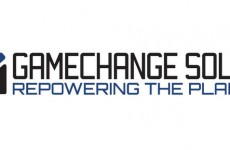 GameChange Solar expands capital program, $2 billion now available to fund U.S. solar projects