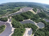 How Pacifico Energy improved its utility-scale solar power projections