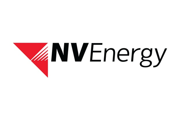 NV ENERGY solar