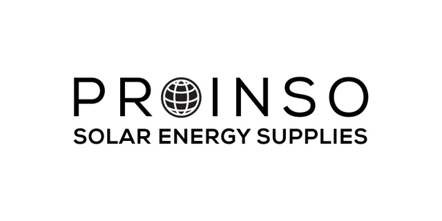 reduce your solar install soft costs with proinso software platform