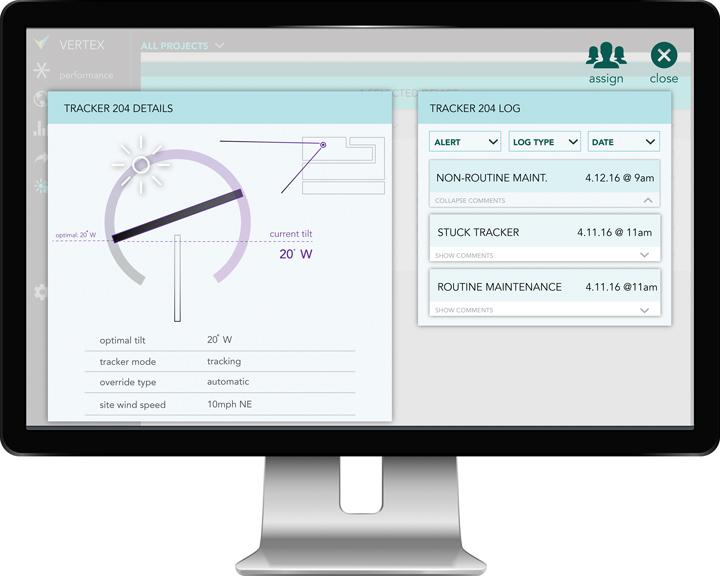 SunLink-VERTEX-Desktop-device-details