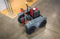Q&A: We get the inside scoop on Terrasmart's new Robo-Surveyor