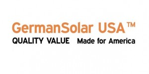 germansolar usa