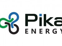 Pika Energy contracts with local New England company for component manufacturing