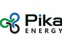 Upcoming Webinar: Future-ready solar installations with the Pika Energy Island™- April 19, 2017