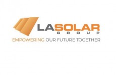 Details on LA Solar's new solar-ready roofing program