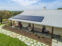Freedom Solar launches new rebate program for rural solar customers
