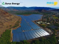 Check out the largest PV plant in Hawaii (Exosun trackers commissioned)