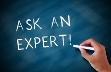 Ask an Expert: Inverter manufacturers give us their best troubleshooting advice