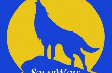 Solar Wolf looks to scale up, aligns with Dividend Solar for financing