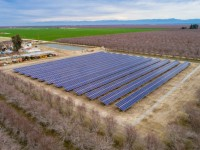 How SunLink, CalCom Solar streamlined the install of three recent solar projects