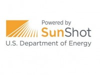 SunShot Initiative still kicking: $30 million in solar project funding on the way