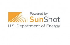 DOE prioritizes solar power plant performance with Power Factors funding