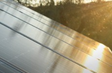 IGS Solar partners with financial group to work on new portfolio of solar projects