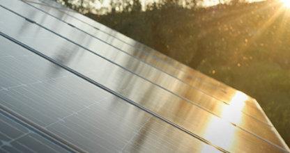IGS Solar