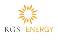 RGS Energy now offering Sonnen battery storage options