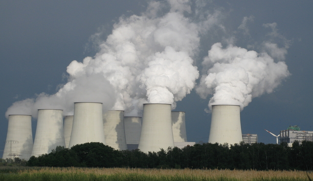clean power plan trump