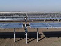 Solar tracker companies merge: Grupo Clavijo, MFV Solar team up