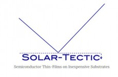 Solar cell update: Inside Solar-Tectic's patent on new perovskite, crystalline silicone thin film tandem