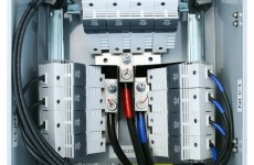 Details on new AC Combiners, Recombiners from SolarBOS