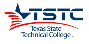 texas state technical college solar energy