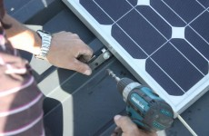 Schletter launches a slew of new simplified solar mounting products