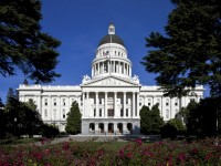 California Senate Panel approves energy storage bill