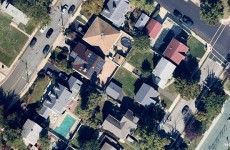 Nearmap rolls out two new views for its hi-res aerial mapping services