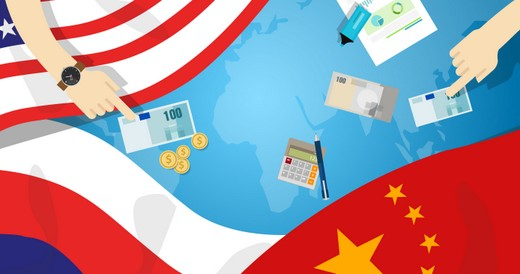 Did Suniva just start a global trade war? A quick summary [Updated with SEIA's statement]