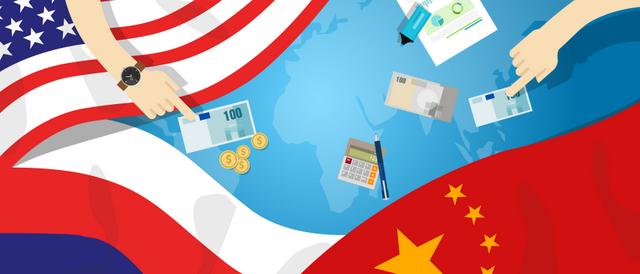 Resurgence of protectionism