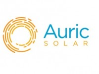 Auric Solar expands into Oregon with new office
