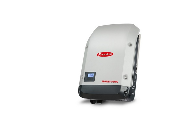 Fronius summer promotion
