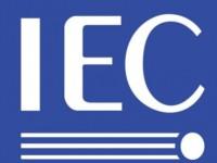 Canada's IEC working on solar tracker safety standard