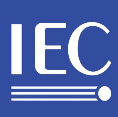 IEC PV standards