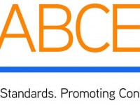 Would you like to be a NABCEP-certified PV inspector? Details here