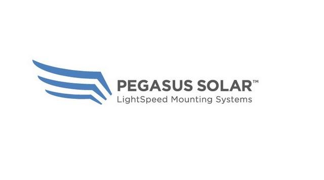 Pegasus solar
