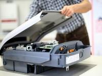 Fronius hosting solar inverter service training at headquarters in June