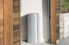 Vivint Solar, Mercedes-Benz ink exclusive deal to promote home solar+storage system in U.S.