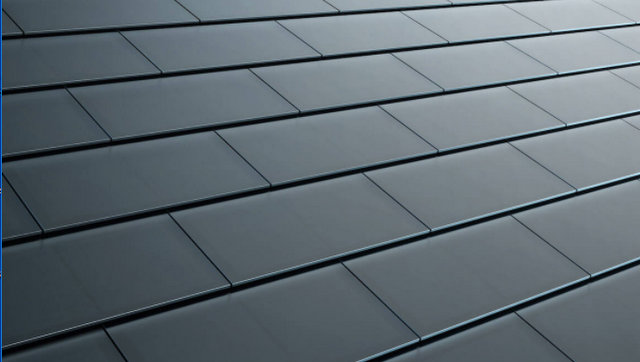 Tesla S Solar Roof Is Ready To Purchase Here S How Much