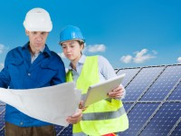 New program to boost gender diversity in solar launched by GRID Alternatives